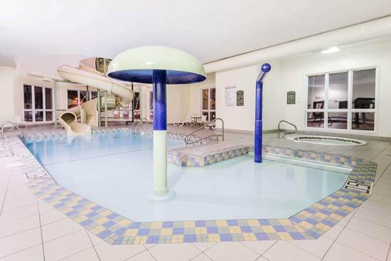 hotel-enfant-quebec