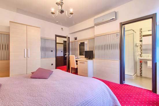hotel-famille-croatie