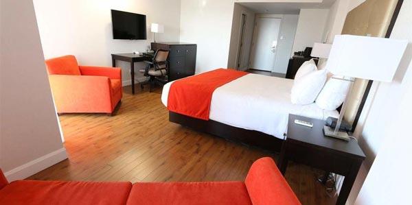 hotel-famille-quebec