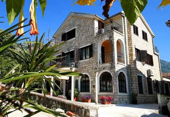 hotel-kotor-montenegro
