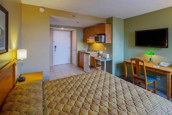 hotel-montreal-enfant