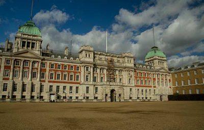 monument-Londres-en-famille
