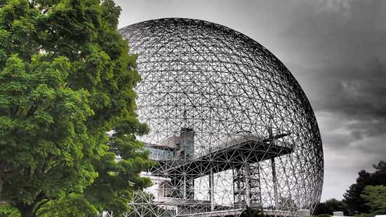 musée-enfant-montreal-biosphere