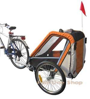 remorque-bébé-vélo