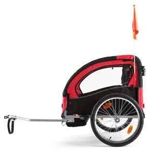 remorque-vélo-pour-bébé