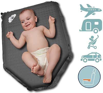 tapis-change-bébé-voyage