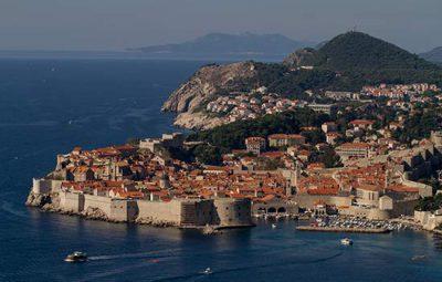 vieille-ville-Dubrovnik-Croatie-en-famille