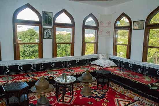 visite-Mostar-bosnie