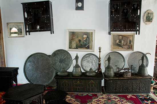 visiter-Mostar