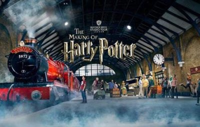 week-end–londres-avec-visite-harry-potter-