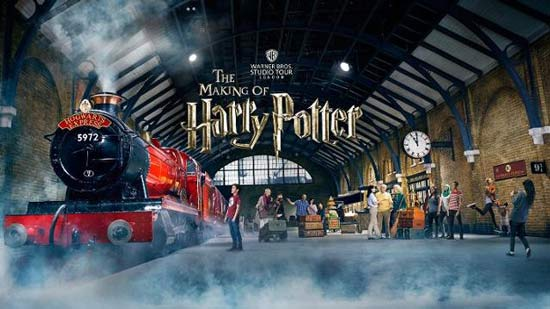 week-end--londres-avec-visite-harry-potter-