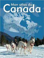 canada-en-famille-atlas