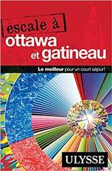 guide-Ottawa-en-famille