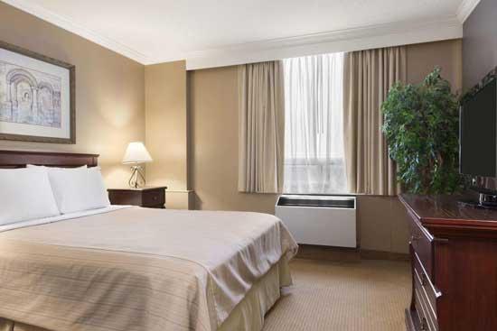 hotel-familial-à-ottawa