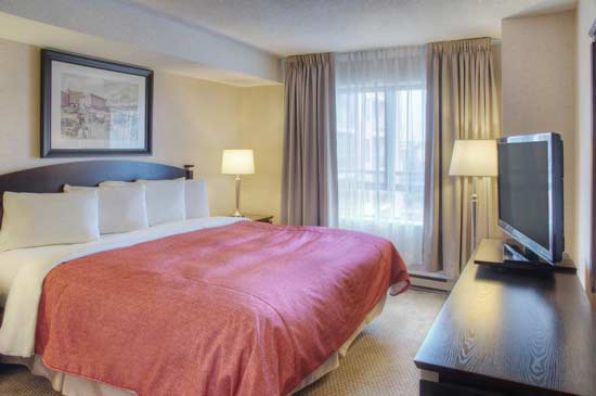 hotel-familial-ottawa