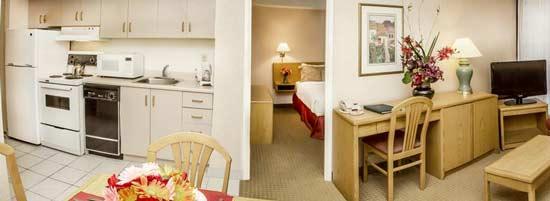 hotel-famille-à-ottawa-