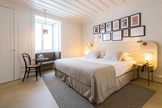 hotel-famille-lisbonne-