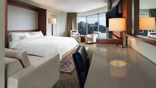 hotel-ottawa-famille