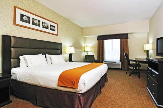 ottawa-hotel-famille