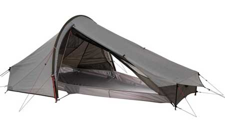 tente-familiale-camping