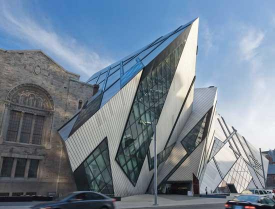 toronto-en-famille-Royal-Ontario-Museum