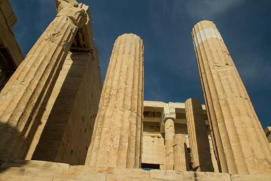 athenes-en-famille-avec-enfant-Acropole-Grèce