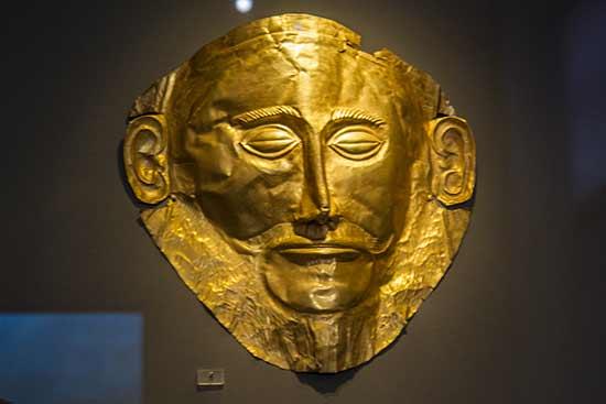 athenes-en-famille--musée-archéologique