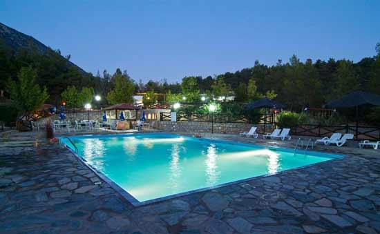 hotel-en-famille-grece