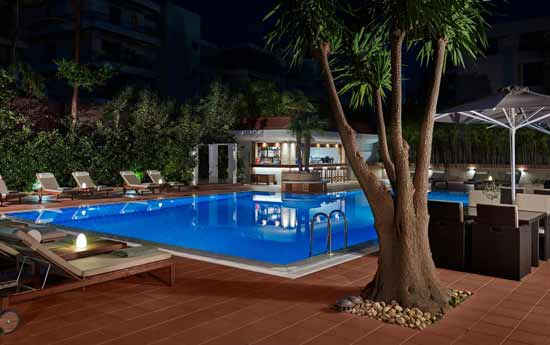 hotel-familial-athenes-grece