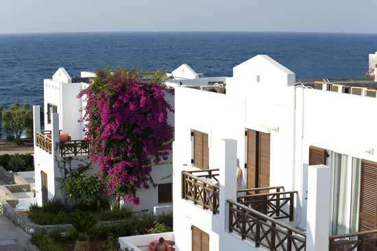 hotel-familial-crete-grece