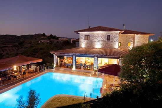 hotel-familial-en-grece