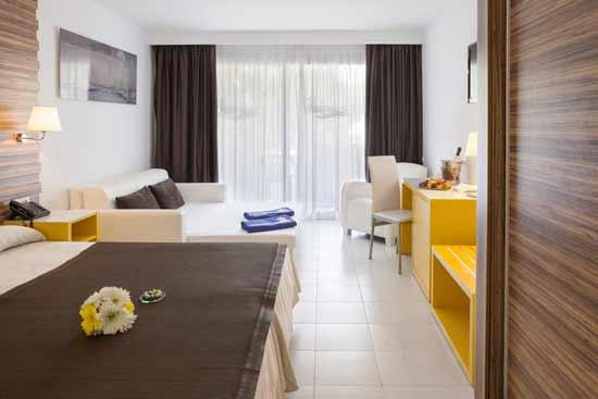 hotel-familial-majorque