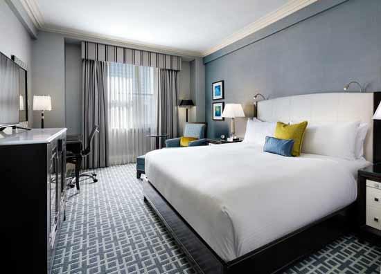 hotel-famille-toronto-