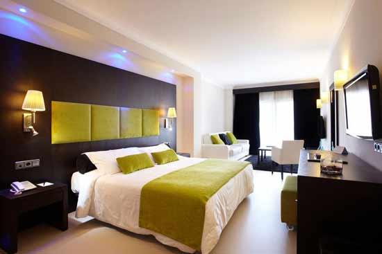hotel-majorque-famille