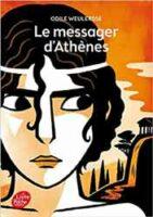 livre-athenes-pour-enfant