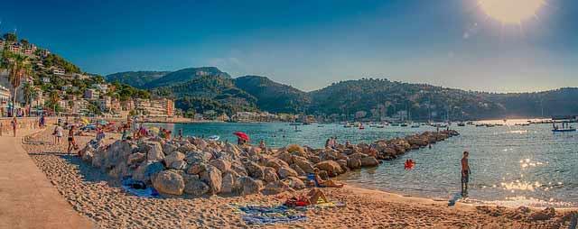 majorque-vacances-famille-plage