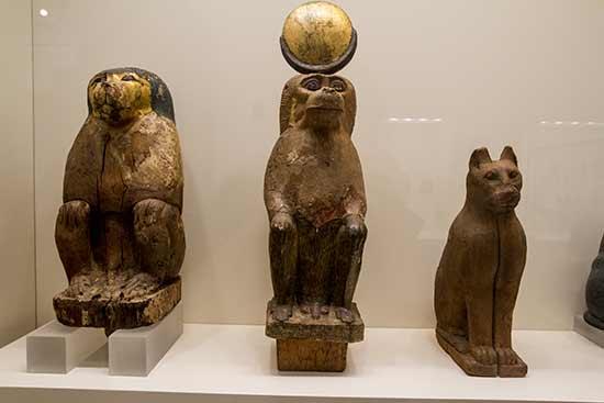 musée-archéologique-Athenes-en-famille-Grèce