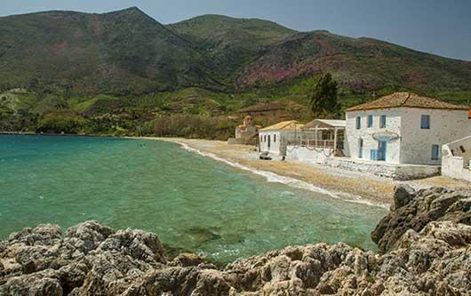 road-trip-grece-Delphes