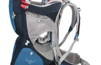 porte-bébé-osprey