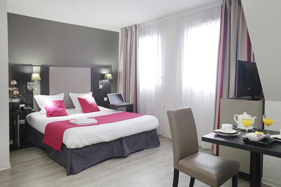 appart-hotel-famille-strasbourg