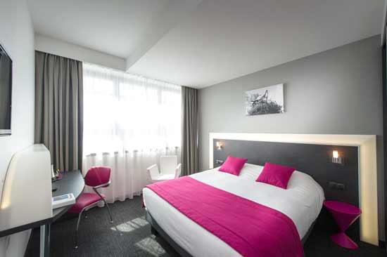 hotel-avec-chambre-familiale-strasbourg