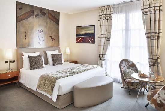 hotel-chambre-familiale-strasbourg