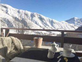 hotel-famille-ski-savoie