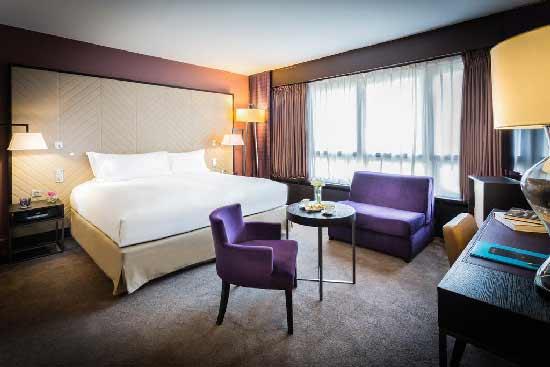hotel-famille-strasbourg-