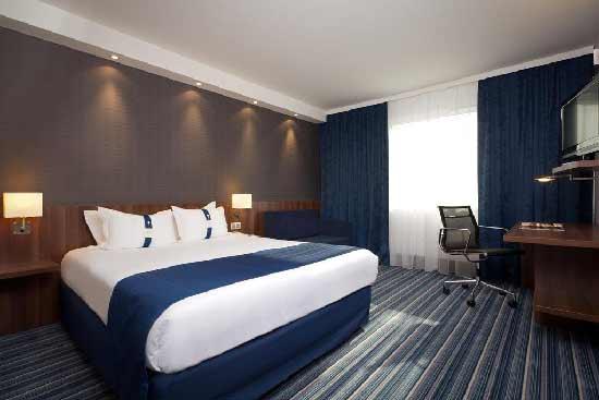 hotel-famille-strasbourg-centre