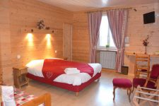 hotel-station-ski-familiale-savoie