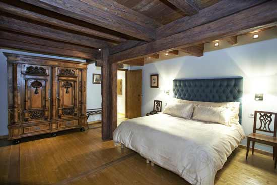hotel-strasbourg-chambre-familiale