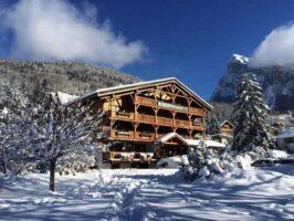 location-appartement-ski-station-familiale-haute-savoie