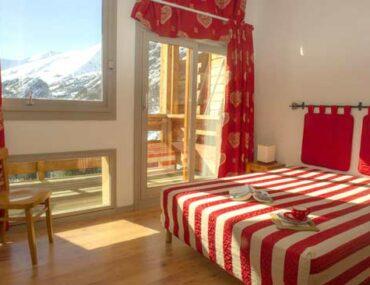 location-ski-station-familiale-savoie