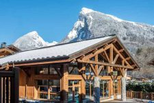 location-vacances-ski-station-familiale-haute-savoie